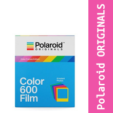 Filmi za polaroid originals star polaroidni aparat