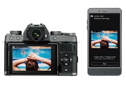 Fuji-X-T100-brezzicna-povezava-fotojama-cena-zaloga.jpg