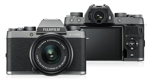 Fuji-X-T100-izgled-cena-zaloga.jpg