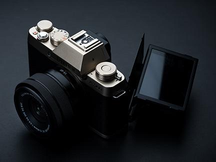 Fuji-X-T100-zunaj-fotojama-cena-zaloga-trzin.jpg