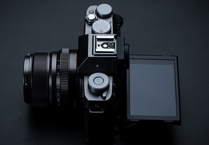 Fuji-X-T100-zunaj-fotojama-cena-zaloga.jpg