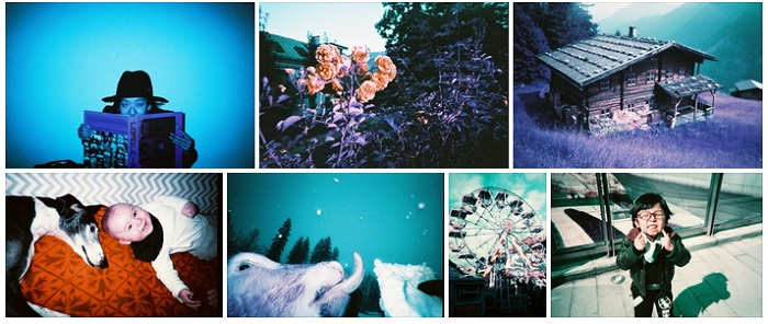 LOMO-SIMPLE-USE-sample-PURPLE.jpg