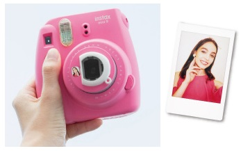 fuji-instax-mini-9-selfij-zrcalce.jpg