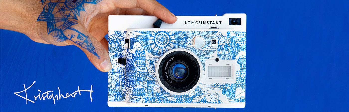 lomo-instant-polaroid-fotoaparat-ljubljana-cena