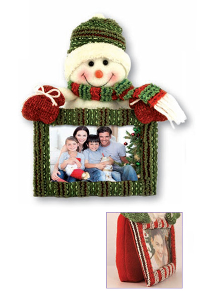 FOTO OKVIR ZEP CHRISTMAS DECORATIONS 12X8 SL1A.jpg