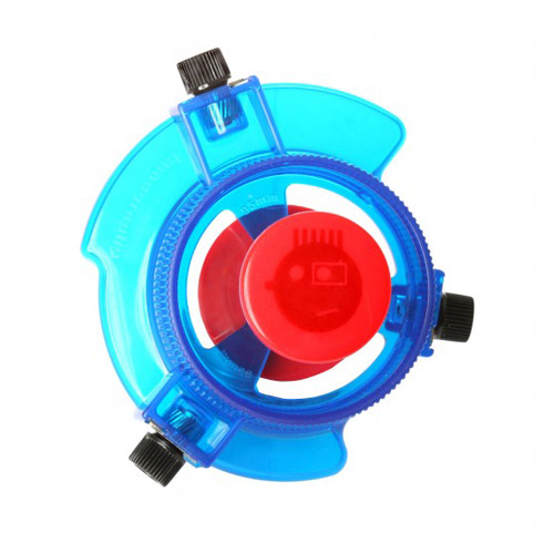 fisheye-circle-cutter1.jpg