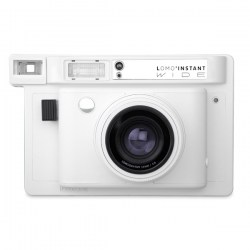 01lomoinstant-wide-white
