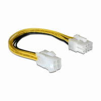 Adapter DC P4 na P8 EPS 0,15m Delock_1.jpg