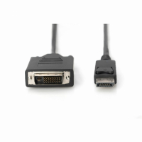 DisplayPort - DVI kabel 5m Digitus_2.jpg