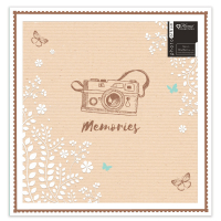 FOTO ALBUM ANCHOR LARGE KEEPSAKE 10X15 CM 500 SLIK JAKR.jpg