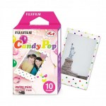 Fujifilm-Instax-MINI-FILM-candy-pop-10-listov