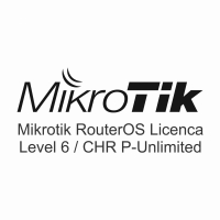 Licenca za Mikrotik opremo Level 6 SWL6|CHR P-Unlimited.jpg