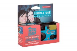 Lomography Simple Use Film Camera_Color Negative_Packaging-500