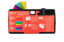 Lomography Simple Use Film Camera_Color Negative_back-500-
