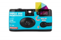 Lomography Simple Use Film Camera_Color Negative_front-500