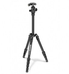 Manfrotto-foto-stojalo-Element-Traveller-kit-SMALL-crn-cena-zaloga-trzin