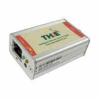 Termometer ethernet TCP|IP, TH2E_EU Server_1.jpg