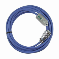 Termometer ethernet TH2E_EU - kabel  3m SNS_THE_3M-Sonda_1.jpg