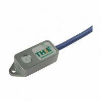 Termometer ethernet TH2E_EU - kabel 10m SNS_THE_10M-Sonda_1.jpg