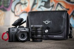 camslinger-streetomatic-black-s1920px-2