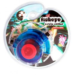 fisheye-circle-cutter5.jpg