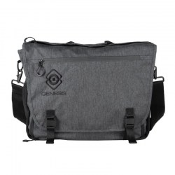 genesis-ursa-xl-photo-bag