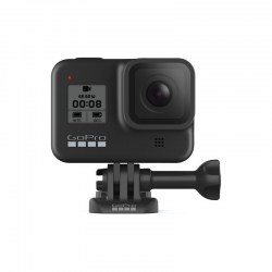 gopro-8-hero-8-black