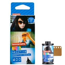 lomography-f436c3-color-negative-400-iso-35mm-film-3-pack.jpg