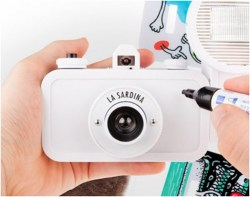 lomography-la-sardina-diy-in-bliskavica4.jpg