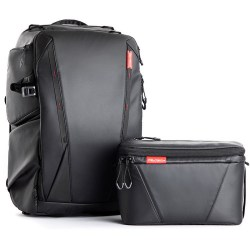 pgytech_onemo_backpack_shoulder_bag_25l_-_rna