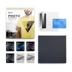 wh-photo-contents-square-2048.jpg